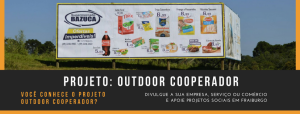 projeto outdoor cooperador capa